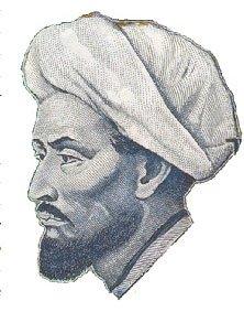ابونصر فارابی یکی از پیشگامان پژوهش در موسیقی